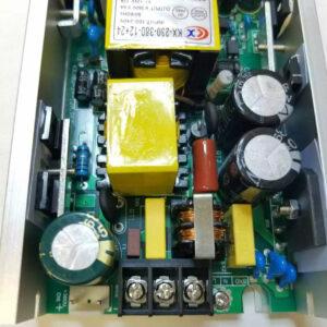 2F5506DB-7A93-420F-A6D4-E56C59937192