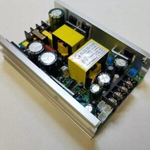 3D5E3D6C-BCB1-4260-81F8-B54C477AD79A