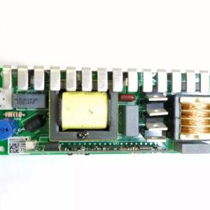 BA4478AB-0CC9-479E-BCC5-AD79DB5396CB
