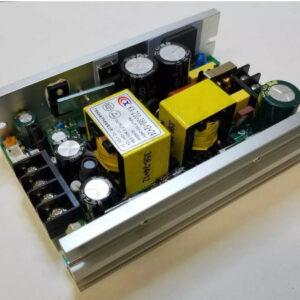 DBA99E60-6A22-4780-A824-21DFCE420175
