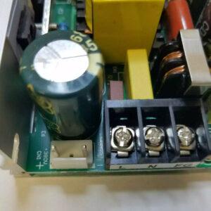 E1F687B1-0A46-41EC-BE0B-64D9D318A88A