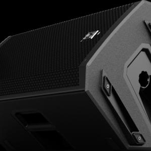 ZLX-15P_Monitor
