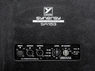 sa153_controls_med