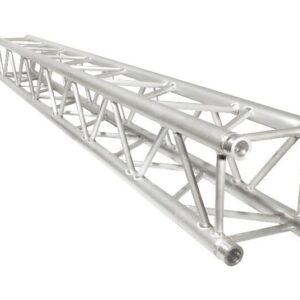 Truss 9.84FT (3.0m) F34 Square Segment