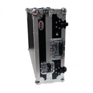 XC-MCX8000WLT_19_ProX_Denon_MCX8000_Case