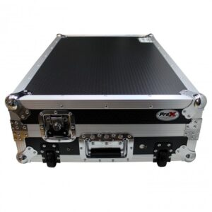 XC-MCX8000WLT_20_ProX_Denon_MCX8000_Case