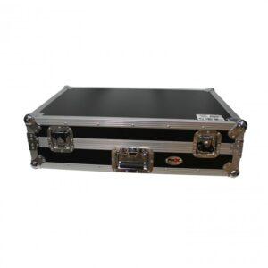 XC-MCX8000WLT_26_ProX_Denon_MCX8000_Case