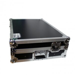XC-MCX8000WLT_27_ProX_Denon_MCX8000_Case