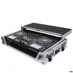 XS-DDJ1000WLT-0463