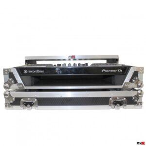 XS-DDJ1000WLT-0532