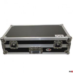 XS-DDJ1000WLT-0760