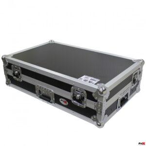 XS-DDJ1000WLT-0879