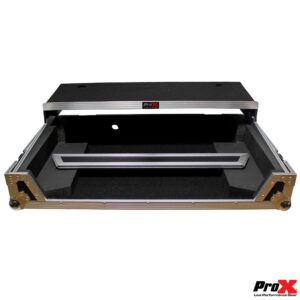 XS-XDJRX2_WLTBL-Fits-_XDJ-RX2_Case_Black_on_Black_with_Laptop_Shelf_and_Wheels-09