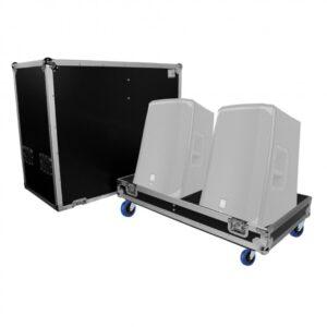 prox-xs-2x12spw-universal-dual-12-speaker-ata-flight-case-2ce