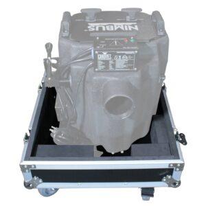 prox-xs-chnimbus-chauvet-nimbus-dry-ice-machine-road-case-686