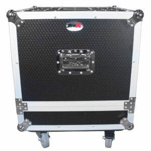 prox-xs-chnimbus-chauvet-nimbus-dry-ice-machine-road-case-7c6