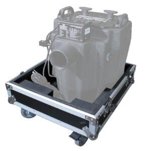 prox-xs-chnimbus-chauvet-nimbus-dry-ice-machine-road-case-852