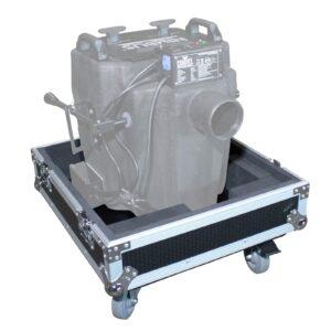 prox-xs-chnimbus-chauvet-nimbus-dry-ice-machine-road-case-a81