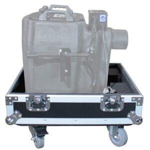 prox-xs-chnimbus-chauvet-nimbus-dry-ice-machine-road-case-be8