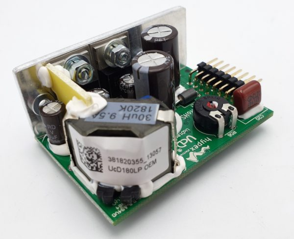 Hypex UCD180LP