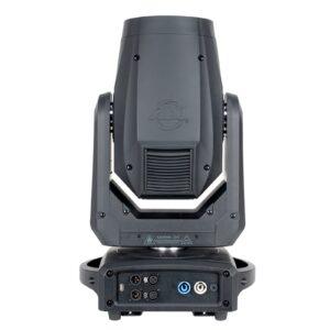 american-dj-vizi-beam-12rx-high-powered-beam-moving-head-featuring-philips-platinum-12r-lamp-650