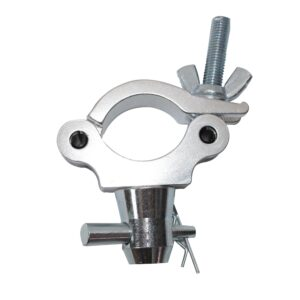 Truss Coupler Clamp heavy duty