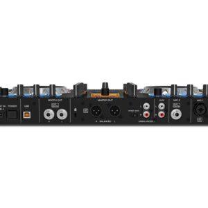 denondj-img-mc4000gal2back