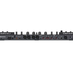 denondj-img-mcx8000gal2back