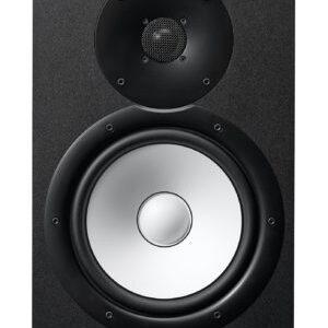 photoviewer_speaker_hs8_front_1391x2000_e4f9115baca264b3e8d719c4eebe74a5