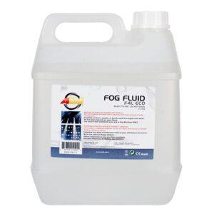 ADJ_F4L_ECO_Fog_Machine_Liquid_4_Liters_4