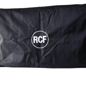 RCF SUB 8006-AS Subwoofer Cover