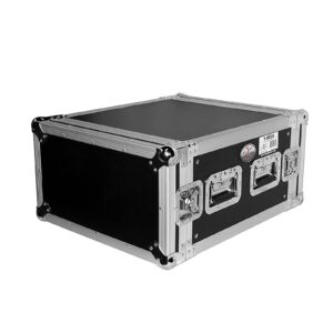 prox-6u-deluxe-effects-rack-x-6ue-07a
