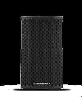 Cerwin Vega CVE-12