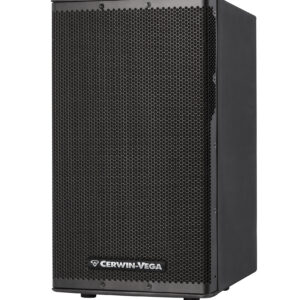 Cerwin Vega CVX-10
