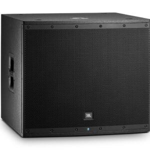 JBL EON618S 18 inch Powered Subwoofer 1000W