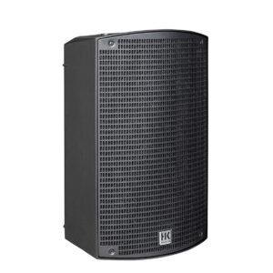 HK Audio Sonar 110 XI