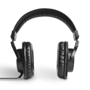 Air-192-4-VSP_Headphones_Ortho_hires