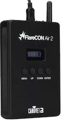 FlareConAir2