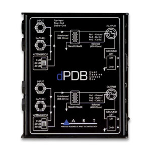 direct-boxes-dpdb