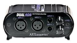 direct-boxes-dualrdb