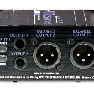 direct-boxes-dualrdb-rear