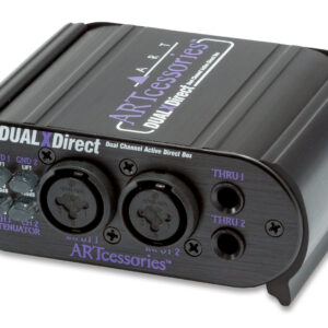 direct-boxes-dualxdirect
