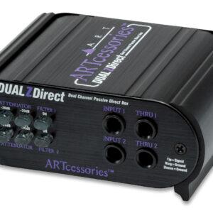 direct-boxes-dualzdirect