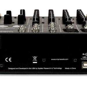 interfaces-tubemix-rear