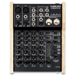 interfaces-tubemix-top-1140×641