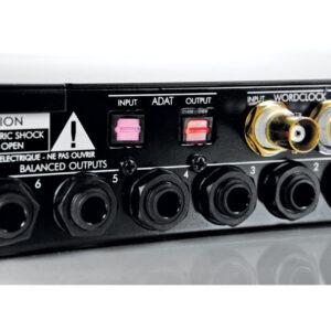 interfaces-tubeopto8-adat-1140×641