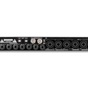 interfaces-tubeopto8-rear