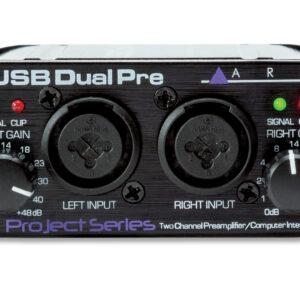 interfaces-usbdualpreps-front-1