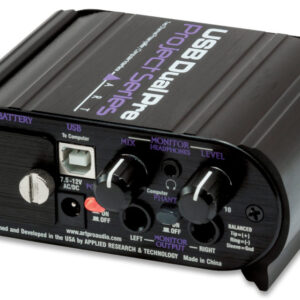 interfaces-usbdualpreps-rear-angle-1-1140×641