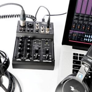 interfaces-usbmix-studio